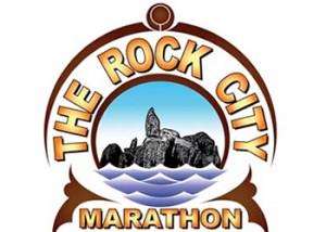 Rock City half-marathon, Mwanza (Tanzania) 27/10/2013