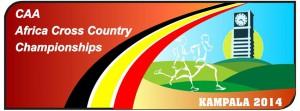 African cross-country championships, Kampala (Uganda) 16/03/2014