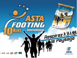 Taroudant international 10km (Morocco) 9/03/2014