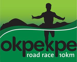 Okpekpe 10km (Nigeria) 3/05/2014