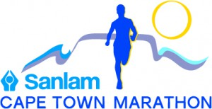 Cape Town marathon – South African championships 21/09/2014