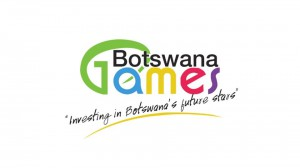 Botswana Games, Francistown 8-12/12/2015