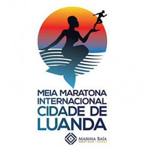 3rd Luanda International Half-Marathon (Angola) 6/09/2015