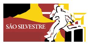 60e corrida de la Saint-Sylvestre, Luanda (Angola) 31/12/2015