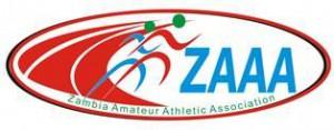 Zambia national championships, Lusaka 20/02/2016
