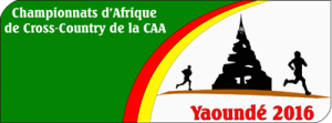 African Cross-Country Championships, Yaounde (Cameroon) 12/03/2016