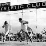 1975 Stawell Gift