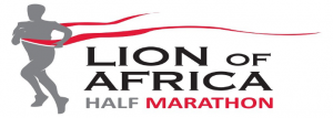 Lion of Africa half-marathon, Constantia (South Africa) 4/02/2017