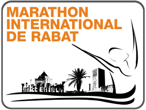Rabat international marathon (Morocco) 5/03/2017