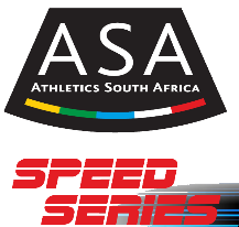 Speed Series 3, Potchefstroom (South Africa) 15/03/2017