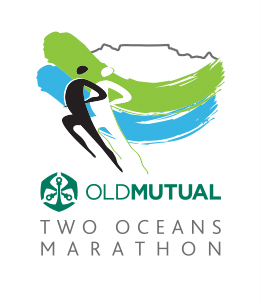 Old Mutual Two Oceans race, Cape Town (Afrique du Sud) 15/04/2017