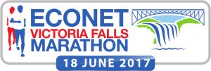 Victoria Falls marathon (Zimbabwe) 18/06/2017