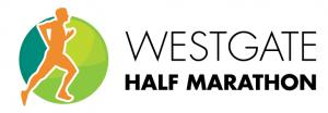 Semi-marathon Westgate Harare (Zimbabwe) 3/09/2017
