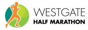 Westgate half-marathon, Harare (Zimbabwe) 3/09/2017