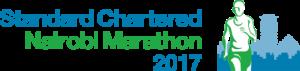 Standard Chartered Nairobi marathon (Kenya) 26/11/2017