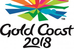 Highlights of the Gold Coast 2018 Commonwealth Games, 8-15/04/2018