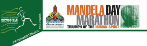 Mandela Day marathon, Pietermaritzburg (South Africa) 26/08/2018