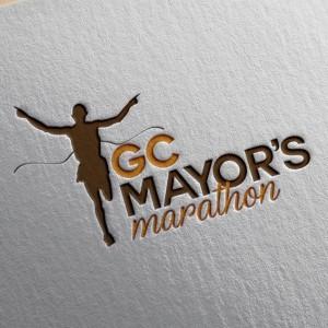 Marathon du maire de Gaborone (Botswana) 22/09/2018
