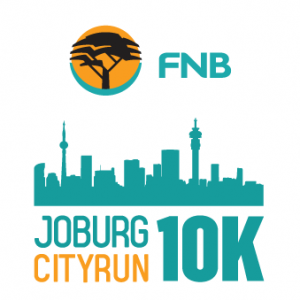 Johannesburg 10km City Run (South Africa) 24/09/2018