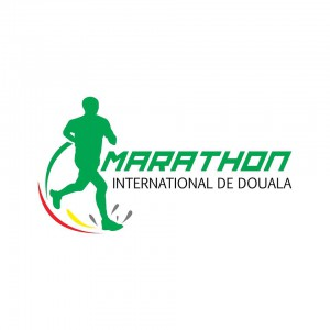 Douala marathon (Cameroon) 28/10/2018