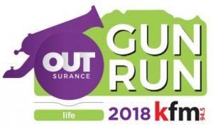 Semi-marathon et 10km Gun Run, Le Cap (Afrique du Sud) 14/10/2018
