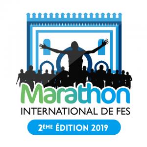 Fès marathon (Morocco) 6/01/2019
