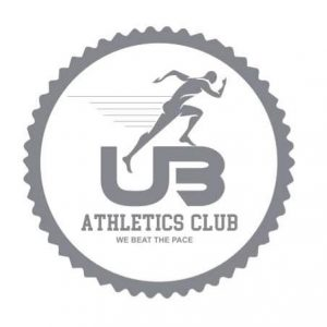 UBAC meet, Gaborone (Botswana) 14/03/2020